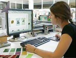 Necesito Diseñadora Publicitaria , Marketing en Redes Sociales
