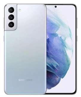 Samsung S21 Plus 256 gb.