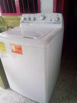 Lavadora  servicio tecnico de reparacion y mantenimiento