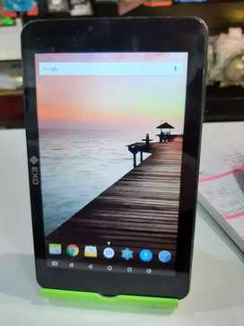 Tablet exo