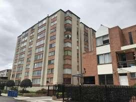 Exelente apartamento 89m2 zona norte de Bogotá