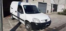 Peugeot Partner 1.4 Confort furgón