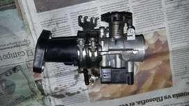 Carburador Yamaha Fz Fi 2.0