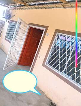 Se vende bonita casa en Huaquillas