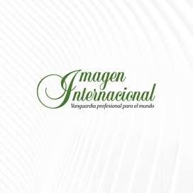 VACANTE PROFESOR/A DE COSMETOLOGÍA CON TITULO ARTESANAL