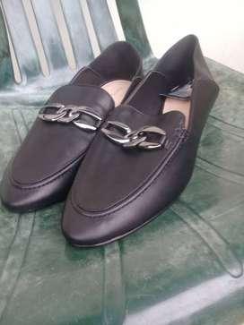 lindo zapatos