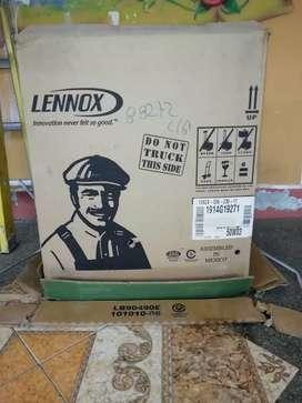 Condensador Lennox de 36.000btu