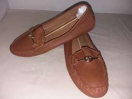 Mocasines Coach Zapatillas Zapatos No Guess Tommy Michael Kors Mk
