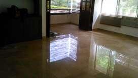 pisos cristalizados.6566850 Cali