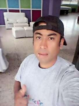 Plachero venezolano disponible