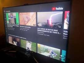 """SAMSUNG 46"""" 3D UN46ES7000 Series 7 Full HD LED TV"""