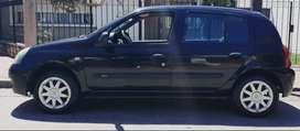 Renault Clio 1.2 pack 2010