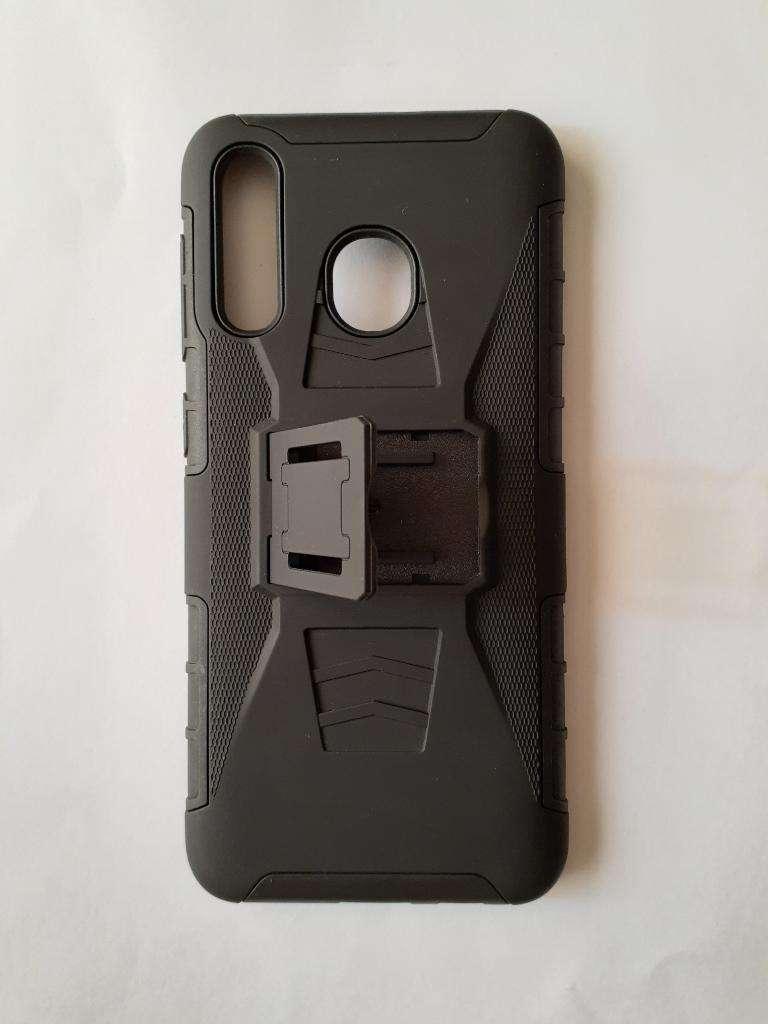 Cover Samsung A20 A30 A50 6.4 Pulgadas 0