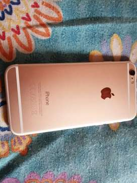 Se cambia iPhone