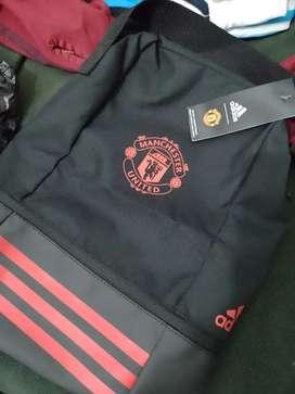 Botinero Manchester united