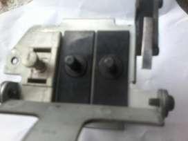 switch de puertas