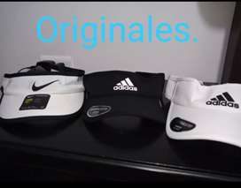Gorras originales