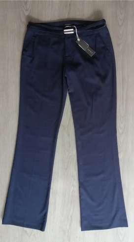 Pantalón Esprit talla 8 a muy buen precio