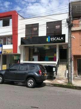 Oficina Consultorio Calle 60 ibague