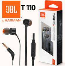 JBL Auriculares tune 110  ASOLO Q85