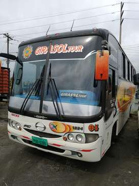 Viajes de turismo a todo el pais
