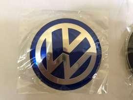 Tapa Aro Emblema Logo Stickers divertidos para autos, motos, laptop, tablet, celular...