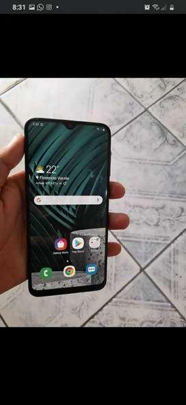 Vendo o permuto Samsung Galaxy A30s libre de fabrica en caja sin detalles