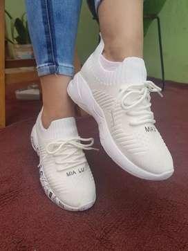 Remato  zapatillas