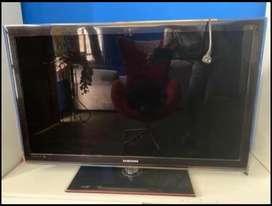 """TV LED DE 49 """""""
