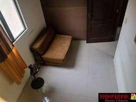 Se Alquila Suite En La Joya Coral  Con servicios de internet,  lavandería y cocina