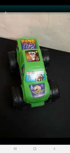 Lotes de juguetes.  Mario bros.  Monopatines triciclo muñecos