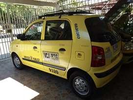 Vendo taxi 40.000.000