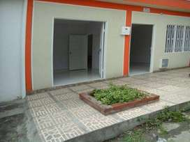 Casa Garzon zona Comercial