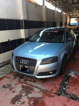 Venta Audi A3 Sportback