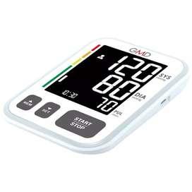 Tensiometro digital con altavoz de brazo GMD Kardyo 500