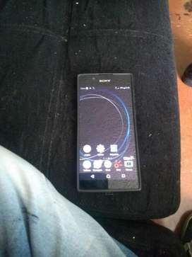 Vendo Sony Xperia L1