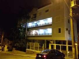 Excepcional Duplex, Canasvieiras