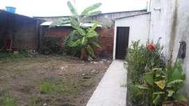 VENDE LOTE EN MERIDIANO 70 - wasi_362408 - inmobiliariala12
