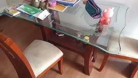 Muebles de segunda a la venta