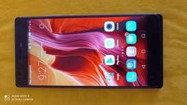Huawei P9 Grace, IMEI original!! Liberado, no Samsung a, iphone