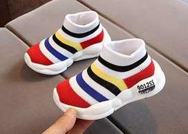 Hermosos zapatos importados
