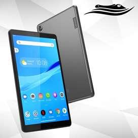 Tablet Lenovo Tab M8 2gb Ram + 32gb Megaimports
