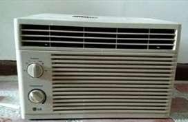 Venta aire acondicionador