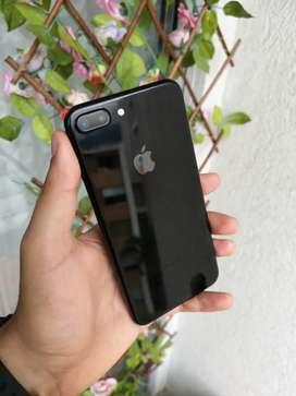 Oferta iPhone 7 plus de 128gb edición especial como nuevo, ver descripción