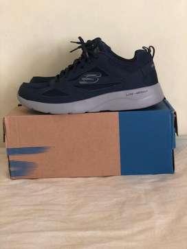 Vendo zapatos SKECHERS originales