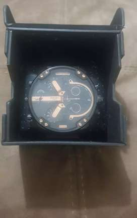 Vendo!! Reloj Diesel modelo BIG DADDY