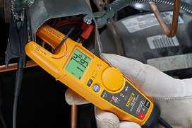 fluke  T6-1000 -Comprobador eléctrico