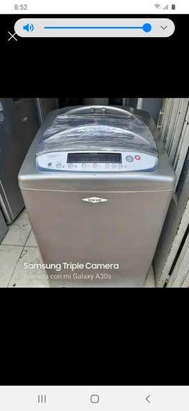 A domicilio reparacion de lavadoras bogota timiza ciudad  tunal candelaria inglés restrepo centro   llamenos al WhatsApp