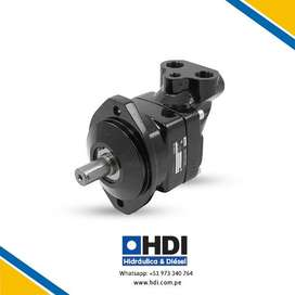 3703603 | Motor F11-010-MB-CN-K-000
