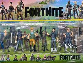 Set de fornite